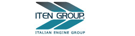 Iten Group
