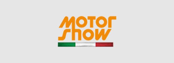 FIR parteciperà al Motor show 2017: vieni a trovarci!